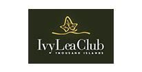 ivy-lea-club_logo